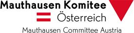 Mauthausen Komitee Österreich