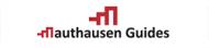 Logo Mauthausen Guides