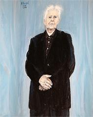 Hans Maršálek Preis