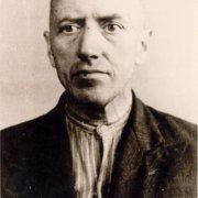 Porträt Karl Loy © Stadtarchiv Wels