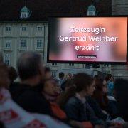 Fest der Freude 2018 © MKÖ/Sebastian Philipp