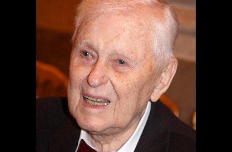 Hans Maršálek Zertifizierung Mauthausen Guides 2009 (1)
