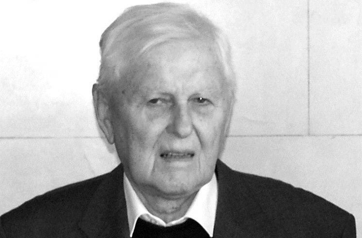 Hans Maršálek