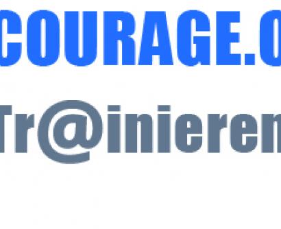 Logo Zivil.Courage.Online - Copyright MKÖ